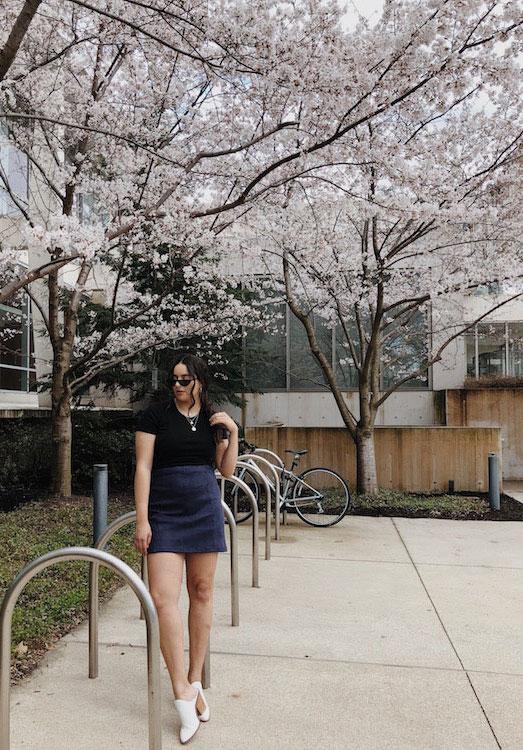 spring-19-3